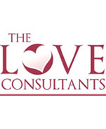 The Love Consultants