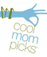 Cool Mom Picks