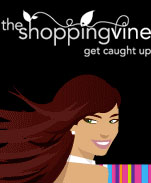 The Shopping Vine